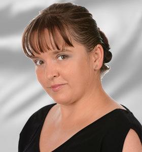 Ilona Bednarska