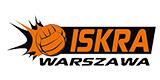 Logo Partnera UKS ISKRA Warszawa