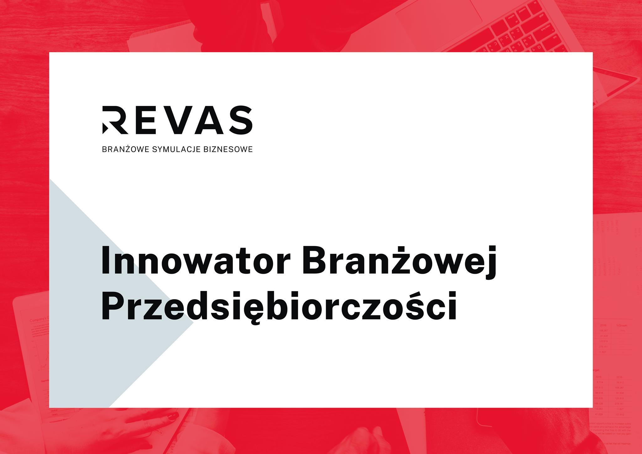 Zespół Szkół nr 42 Innowatorem Branżowej Przedsiębiorczości!!!